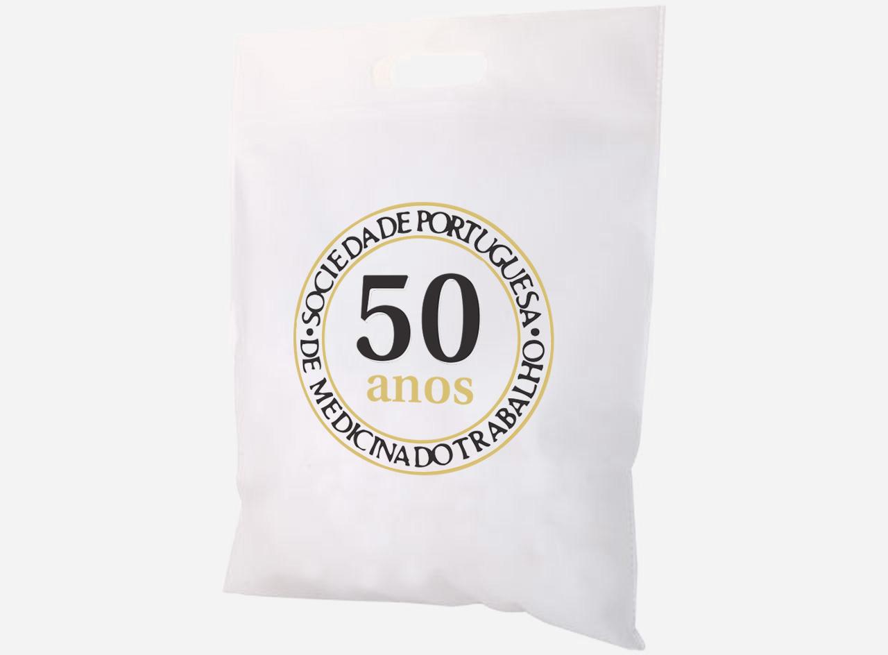 SPMT TNT Bags