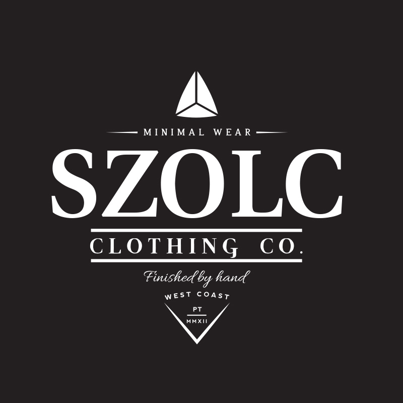 SZOLC Identity
