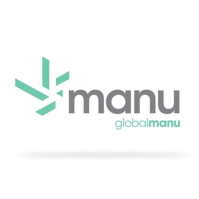 GlobalManu Identity