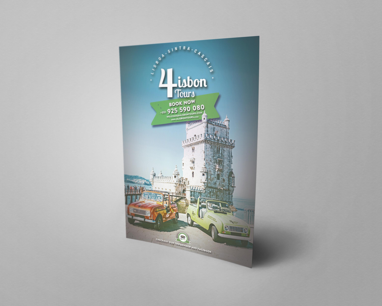 4LisbonTours-flyer-front